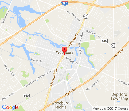 Master Lock Key Store Woodbury, NJ 856-532-0031